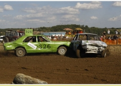 amadeus Racing Team