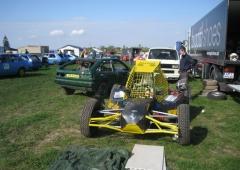 Rennen Belgien 2010 017