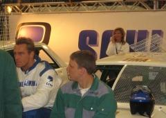 Schalke 2006 007