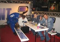 Schalke 2006 067
