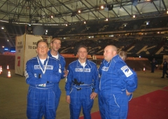 Schalke 2006 068