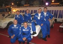 Schalke 2006 069
