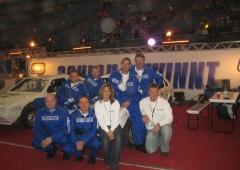 Schalke 2006 070