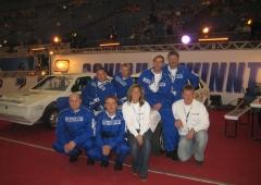 Schalke 2006 071